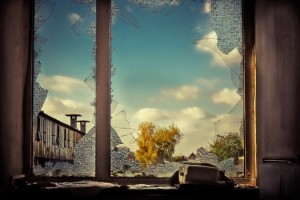 pexel window2