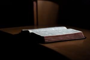 pexel bible1