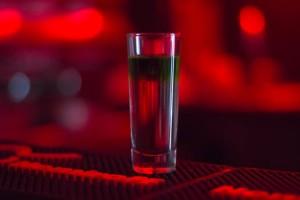 pexel drink