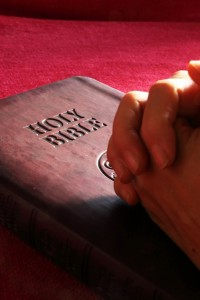 pexel prayer3