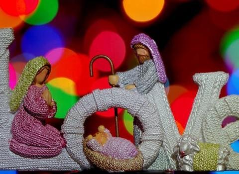 pexel nativity2
