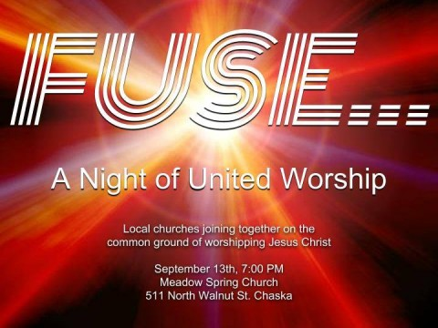 Fuse Night Of Worship Graphic-2