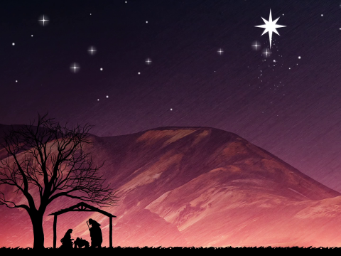 baby-jesus-christmas-nativity-background-winter-holidays-motion_rtaggilzg_thumbnail-full01