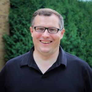 Pastor-Rob-Web